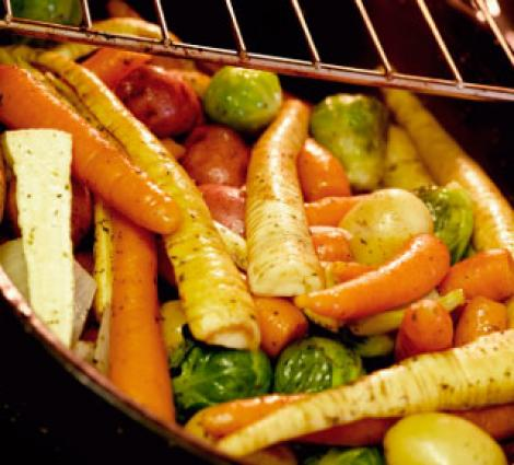 Cum sa prepari legumele pentru a le pastra proprietatile nutritionale