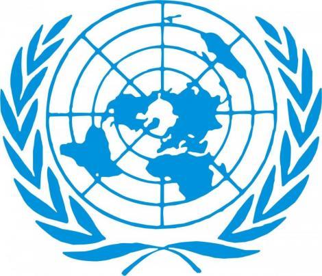 ONU condamna represiunile din Siria