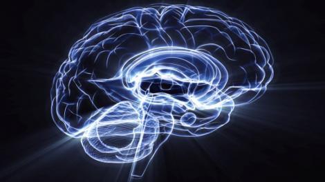 Cinci trucuri pentru a-ti creste IQ-ul