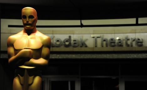 Bursa pariurilor la Premiile Oscar!
