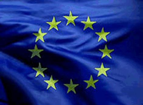 UE a blocat conturile si nu mai acorda vize unui grup de 21 de oficiali din Belarus