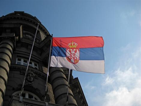 Vlahii din Serbia sustin ca le sunt incalcate drepturi fundamentale