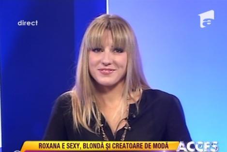 """VIDEO! Uite-o pe noua """"bomba sexy"""" a lui Radu Mazare!"""