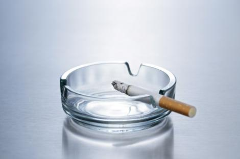 Cinci modalitati de a preveni cancerul
