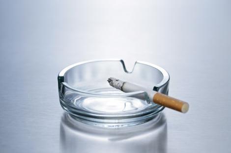 Fumatul duce la dementa!