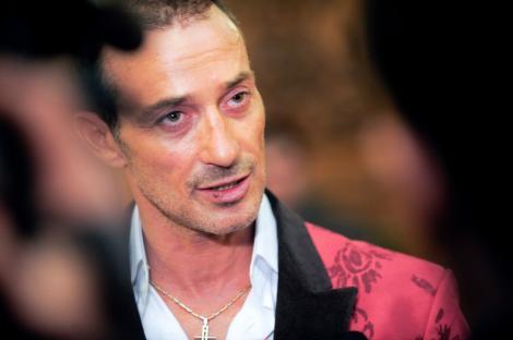Mazare: Inainte de alegeri, Ungureanu a trimis pe banii SIE o echipa sa ma filmeze in Brazilia