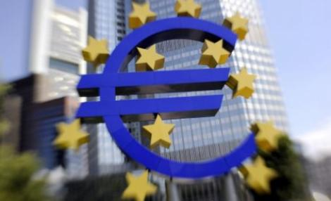 Deficitul vecinilor, mai interesant: CE cere Olandei sa respecte pragul de 3%