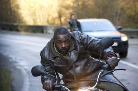 """A1.ro iti recomanda azi filmul """"Ghost Rider: Demonul razbunarii"""". Vezi trailerul!"""