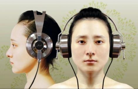 Vezi cele mai scumpe casti audio din lume!