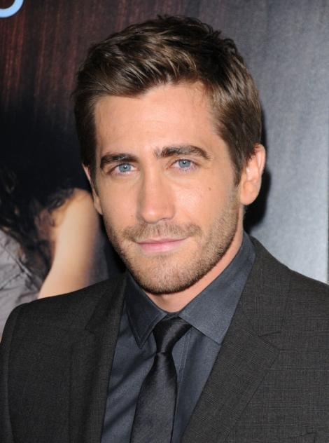 "Jake Gyllenhaal ar putea fi distribuit in ""Motor City"""