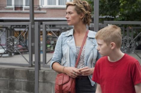 "A1.ro iti recomanda azi filmul ""Le gamin au vélo - Baiatul cu bicicleta"". Vezi trailerul!"