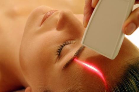 VIDEO! Primavara, anotimpul tratamentelor dermato-cosmetice