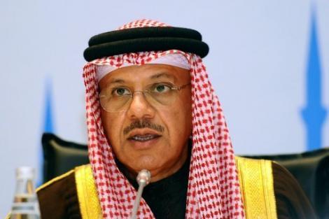 Ambasadele statelor membre ale Consiliului de cooperare al Golfului vor fi inchise in Siria