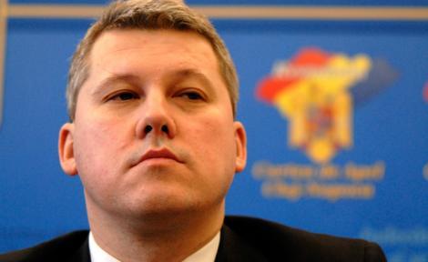 Parlamentarii vor ramane mai usor fara imunitate. Guvernul a adoptat Strategia Nationala Anticoruptie 2012-2015