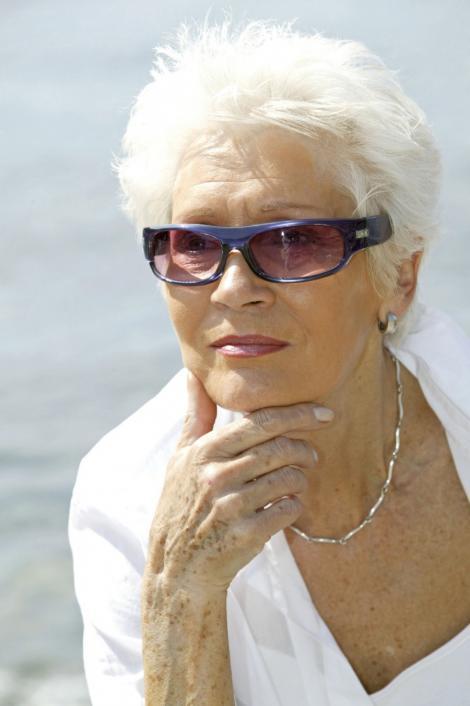 Transplantul de ovare, solutia impotriva menopauzei