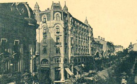 Dupa o investitie de 15 milioane de euro, Hotelul Cismigiu se redeschide