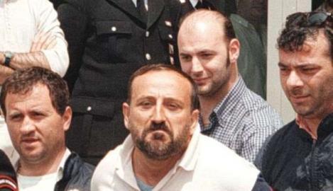 Un nas al Camorrei, Giuseppe Polverino, a fost arestat in Spania. Acesta controla un imperiu in valoare de un miliard de euro