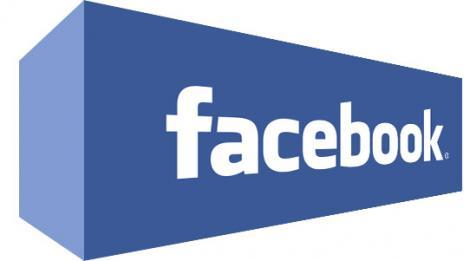 Facebook vrea sa-si lanseze propriul motor de cautare