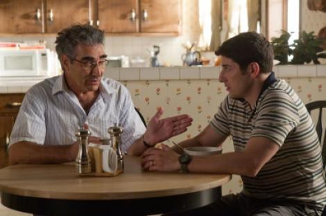 """A1.ro iti recomanda azi filmul """"Placinta Americana. Din nou pe felie"""". Vezi trailerul!"""