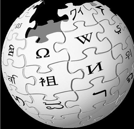 Peste 60% din articolele de pe Wikipedia contin informatii gresite