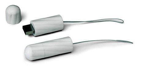 Stick-ul USB creat special pentru femei