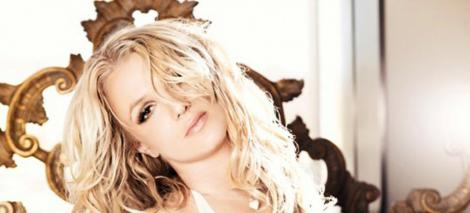 Logodnicul lui Britney Spears a obtinut tutela acesteia