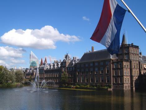 Austeritate si in Olanda: Parlamentul de la Haga a aprobat bugetul cerut de UE
