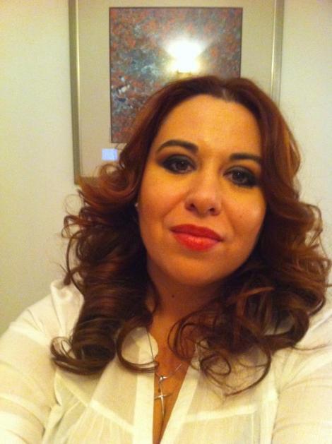 VIDEO! Oana Roman, la un pas de moarte!