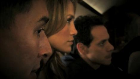 VIDEO! Jennifer Lopez si Marc Anthony, scandal cu insulte!