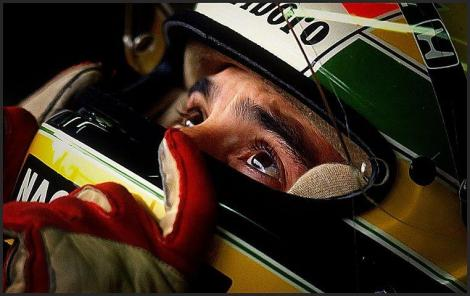 SPECIAL! In memoriam Ayrton Senna: 1 Mai 1994, un weekend insangerat