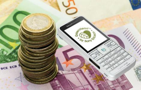 De la 1 iulie 2012 scad tarifele in roaming!