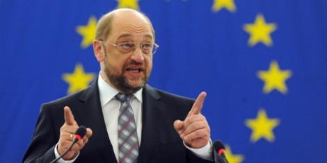 PE: Romania are dreptul sa adere la Schengen