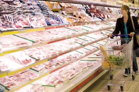 O noua metoda de ambalare va dubla termenul de valabilitate al alimentelor
