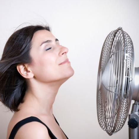 Efectele negative pe care aerul conditionat le are asupra organismului