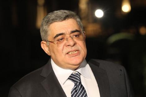 """Liderul neonazist grec neaga Holocaustul: """"Auschwitz, care Auschwitz? Nu au existat camere de gazare, este o minciuna!"""""""