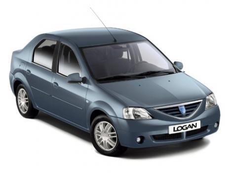"SPECIAL! Tendinte: Dacia Logan a inaugurat ""low-cost""-ul, piata cere ""ULTRA low-cost"""
