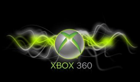 Windows 7 si Xbox 360, in pericol de a fi scoase de pe piata germana