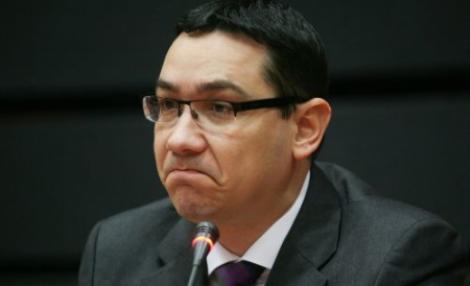 Fostul ministru PDL Gheorghe Dobre, numit inspector guvernamental