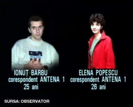 VIDEO! Opt ani de la tragedia de la Mihailesti! Elena si Ionut, nu v-am uitat!