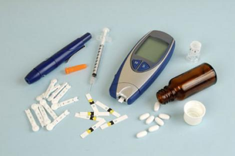 Economii pe sanatatea bolnavilor in Ungaria: Medicamente mai scumpe si mai slabe pentru diabetici