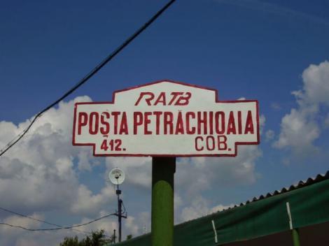 Comuna Petrachioaia din Ilfov, polul saraciei din Uniunea Europeana