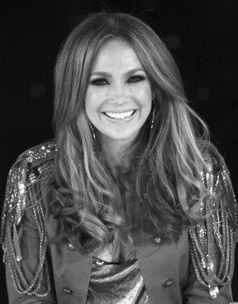 VIDEO! Jennifer Lopez a lansat un nou videoclip