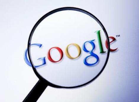 Vezi cum poti afla cine iti cauta numele pe Google!