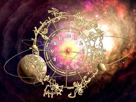 VIDEO! Horoscop 8 mai: Gemenii trec prin clipe grele!