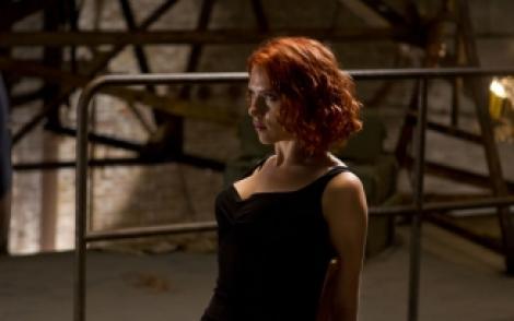 """A1.ro iti recomanda azi filmul """"The Avengers - Razbunatorii"""". Vezi trailerul!"""