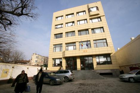 """Un membru CNSAS cere verificarea noilor ministri """"dupa speculatia hazardata a lui Lazaroiu"""""""