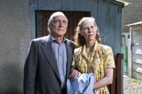 """A1.ro iti recomanda azi filmul """"Le Havre"""". Vezi trailerul!"""