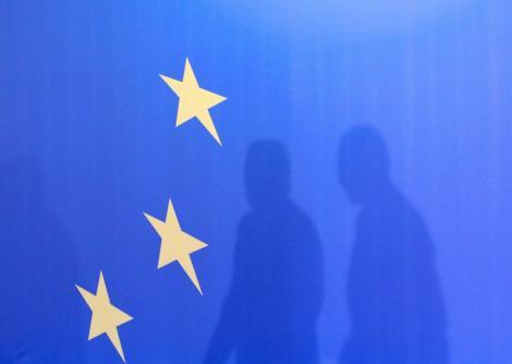 """""""Prietenii coeziunii"""": Soarta bugetului european, dezbatuta la Bucuresti"""