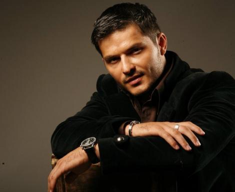 "VIDEO! Liviu Varciu: ""Sufletul meu este gol si astept sa-l umplu"""