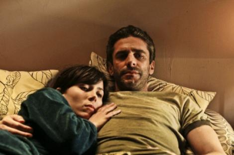 """A1.ro iti recomanda azi filmul """"Sin retorno - Fara cale de-ntors"""". Vezi trailerul!"""